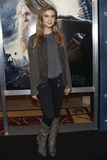 Brighton Sharbino Photo - vLOS ANGELES - JAN 14  Brighton Sharbino at the The 5th Wave Los Angeles Premiere at the Pacific Theatres At The Grove on January 14 2016 in Los Angeles CA