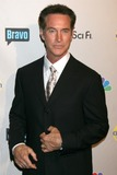 Drake Hogestyn Photo - Drake Hogestyn  arriving at the NBC TCA Party at the Beverly Hilton Hotel  in Beverly Hills CA onJuly 20 2008
