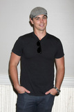 Darin Brooks Photo - LOS ANGELES - AUG 16  Darin Brooks at the Bold and Beautiful Fan Event Sunday at the Universal Sheraton Hotel on August 16 2015 in Universal City CA