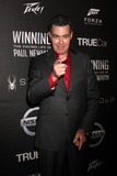 Adam Carolla Photo - LOS ANGELES - FEB 16  Adam Carolla at the WINNING The Racing Life of Paul Newman Pre-Premiere Reception at the Roosevelt Hotel on April 16 2015 in Los Angeles CA