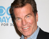 Peter Bergman Photo - LOS ANGELES - NOV 10  Peter Bergman at the Young  Restless Celebrate CBS 30 Years at 1 at Paley Center For Media on November 10 2016 in Beverly Hills CA