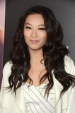 Arden Cho Photo - LOS ANGELES - FEB 1  Arden Cho at the The Choice Special Screening at the ArcLight Hollywood Theaters on February 1 2016 in Los Angeles CA