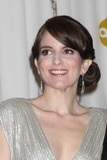 Tina Fey Photo - Tina Fey  in the 81st Academy Awards Press Room at the Kodak Theater in Los Angeles CA  onFebruary 22 2009