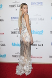 Alissa Violet Photo - LOS ANGELES - JUN 13  Alissa Violet at the 7th Annual Thirst Gala at the Beverly Hilton Hotel on June 13 2016 in Beverly Hills CA