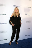 Alana Stewart Photo - LOS ANGELES - APR 22  Alana Stewart at the 2017 The Humane Society Gala at Parmount Studios on April 22 2017 in Los Angeles CA