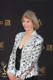 Toni Tennille Photo - LOS ANGELES - APR 29  Toni Tennille at the 43rd Daytime Emmy Creative Awards Arrivals at the Westin Bonaventure Hotel  on April 29 2016 in Los Angeles CA
