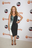Lea Thompson Photo -  LOS ANGELES - AUG 4  Lea Thompson at the ABC TCA Summer Press Tour 2015 Party at the Beverly Hilton Hotel on August 4 2015 in Beverly Hills CA