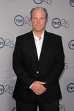 Adam Baldwin Photo - LOS ANGELES - JUL 24  Adam Baldwin arrives at TNTs 25th Anniversary Party at the Beverly Hilton Hotel on July 24 2013 in Beverly Hills CA