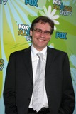 Robert Sean Leonard Photo - Robert Sean Leonard arriving at the FOX TV TCA Party at The Langham Huntington Hotel  Spa in Pasadena CA  on August 9 2009