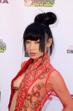 Bai Ling Photo - LOS ANGELES - JUN 3  Bai Ling at the Etheria Film Night 2017 at the Egyptian Theater on June 3 2017 in Los Angeles CA