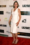 Alex Donnelly Photo - Alex DonnellyALS Association Partners In Hope Award PartyLos Angeles CAApril 11 2008