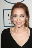Brandi Cyrus Photo - Photo by Quasarstarmaxinccom2014ALL RIGHTS RESERVEDTelephoneFax (212) 995-119612514Brandi Cyrus at a Pre-Grammy party(Los Angeles CA)
