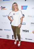 Alison Sweeney Photo - Photo by KGC-11starmaxinccomSTAR MAX2016ALL RIGHTS RESERVEDTelephoneFax (212) 995-11969916Alison Sweeney at The 5th Biennial Stand Up To Cancer (SU2C)(Los Angeles CA)