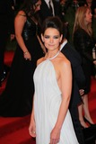 Katie Holmes Photo - Photo by Jackson Leestarmaxinccom2013STAR MAXALL RIGHTS RESERVEDTelephoneFax (212) 995-11965613Katie Holmes  at the PUNK Chaos To Couture Costume Institute Gala(New York New York)US syndication only