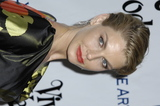 Angela Lindvall Photo - Photo by Michael GermanastarmaxinccomSTAR MAX2016ALL RIGHTS RESERVEDTelephoneFax (212) 995-11961916Angela Lindvall at The Art of Elysiums Ninth Annual Heaven Gala(Culver City CA)