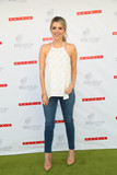 Ali Fedotowsky Photo - Photo by gotpapstarmaxinccomSTAR MAX2017ALL RIGHTS RESERVEDTelephoneFax (212) 995-11964617Ali Fedotowsky at The Launch Of Matrix Biolage RAW at Brighton Salon in Beverly Hills CA