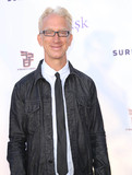 Andy Dick Photo - Photo by JMAstarmaxinccomSTAR MAX2016ALL RIGHTS RESERVEDTelephoneFax (212) 995-119671616Andy Dick at The Love International Film Festival Closing Ceremony(Los Angeles CA)