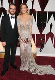 Dana Brunetti Photo - Photo by GalaxystarmaxinccomSTAR MAX2015ALL RIGHTS RESERVEDTelephoneFax (212) 995-119622215Dana Brunetti and Katie Cassidy at the 87th Annual Academy Awards (Oscars)(Hollywood CA)