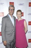 Alan Ruck Photo - Alan Ruck and Mireille Enos during the Actors Funds 19th Annual Tony Awards Viewing Party held at the Skirball Center on June 7 2015 in Los AnglesPhoto Michael Germana Star Max