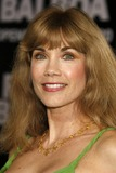 Barbi Benton Photo - Photo by REWestcomstarmaxinccom2006121306Barbi Benton at the premiere of Rocky Balboa(Hollywood CA)