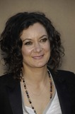 Sara Gilbert Photo - Sara Gilbert during the CBS Network TCA Party held at 9900 Wilshire Blvd on July 29 2013 in Beverly Hills CaliforniaPhoto Michael Germana Star Max