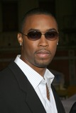 Montell Jordan Photo - Photo by Tim GoodwinSTAR MAX Inc - copyright 200391703Montel Jordan at the premiere of The Fighting Temptations(CA)