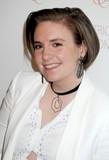 Lena Dunham Photo - Photo by Dennis Van TinestarmaxinccomSTAR MAX2015ALL RIGHTS RESERVEDTelephoneFax (212) 995-119641916Lena Dunham at The 8th Annual Blossom Ball Benefiting The Endometriosis Foundation Of America(NYC)