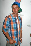 Mike The Situation Sorrentino Photo - Photo by Raoul Gatchalianstarmaxinccom2012ALL RIGHTS RESERVEDTelephoneFax (212) 995-119671412Mike The Situation Sorrentino celebrates his 30th Birthday at Treasure Island Hotel and Casino(Las Vegas Nevada)