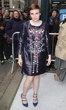 Lena Dunham Photo - Photo by KGC-146starmaxinccomSTAR MAX2015ALL RIGHTS RESERVEDTelephoneFax (212) 995-119642415Lena Dunham at the Variety Power of Women Luncheon(NYC)