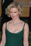 Gretchen Mol Photo - Photo by REWestcomstarmaxinccom2013STAR MAXALL RIGHTS RESERVEDTelephoneFax (212) 995-119612713Gretchen Mol at The 19th Screen Actors Guild Awards (SAG Awards)(Los Angeles CA)