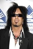 Nikki Sixx Photo - Photo by Michael Germanastarmaxinccom200742607Nikki Sixx at the eighth annual Covenant with Youth Awards (Beverly Hills CA)