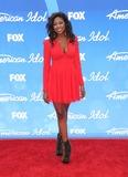 Amber Holcomb Photo - Photo by KGC-16starmaxinccom2013starmaxinccomALL RIGHTS RESERVEDTelephoneFax (212) 995-119651613Amber Holcomb at the American Idol 2013 Finale(Los Angeles CA)