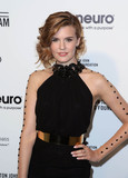 Maggie Grace Photo - Photo by REWestcomstarmaxinccomSTAR MAX2016ALL RIGHTS RESERVEDTelephoneFax (212) 995-119622816Maggie Grace at The 2016 Elton John AIDS Foundation Academy Awards Viewing Party(West Hollywood CA)