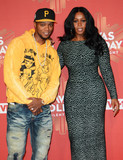 Remy Ma Photo - Photo by Patricia SchleinstarmaxinccomSTAR MAX2016ALL RIGHTS RESERVEDTelephoneFax (212) 995-119612216Remy Ma at VH1 Divas Holiday Unsilent Night(NYC)