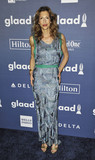 Alysia Reiner Photo - Photo by Patricia SchleinstarmaxinccomSTAR MAX2016ALL RIGHTS RESERVEDTelephoneFax (212) 995-119651416Alysia Reiner at The GLAAD Media Awards(NYC)