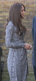 Kate Middleton Photo - Photo by KGC-178tarmaxinccom2013STAR MAXALL RIGHTS RESERVEDTelephoneFax (212) 995-119621913Kate Middleton at Hope House in Chiswick(London England)US syndication only