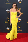 Alison Wright Photo - Photo by REWestcomstarmaxinccomSTAR MAX2016ALL RIGHTS RESERVEDTelephoneFax (212) 995-119691816Alison Wright at The 68th Emmy Awards in Los Angeles CA