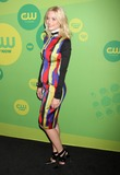 Jaime King Photo - 16th May 2013  Jaime King attends The CW Networks New York 2013 Upfront Presentation at The London Hotel in New York City USAKGC-146starmaxinccom