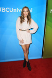 Brandi Cyrus Photo - Photo by gotpapstarmaxinccomSTAR MAX2017ALL RIGHTS RESERVEDTelephoneFax (212) 995-119632017Brandi Cyrus at The 2017 NBCUniversal Summer Press Day in Los Angeles CA
