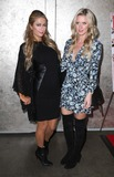 Nicky Hilton Photo - Photo by KGC-146starmaxinccomSTAR MAX2015ALL RIGHTS RESERVEDTelephoneFax (212) 995-119642715Paris Hilton and Nicky Hilton at the DuJour Magazine party celebrating Pariss cover on the April issue(NYC)
