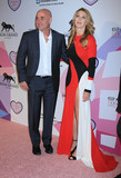 Andre Agassi Photo - Photo by Raoul GatchalianstarmaxinccomSTAR MAX2017ALL RIGHTS RESERVEDTelephoneFax (212) 995-119642717Andre Agassi and Steffi Graf at Keep Memory Alives  21st Annual Power of Love Gala atMGM Grand Garden Arena in Las Vegas Nevada