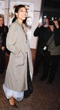 Rosario Dawson Photo - Photo by Walter Weissmanstarmaxinccom2004112204Rosario Dawson at the screening of Alexander(NYC)