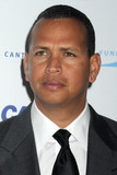 Alex Rodriguez Photo - Photo by Dennis Van TinestarmaxinccomSTAR MAX2015ALL RIGHTS RESERVEDTelephoneFax (212) 995-119691115Alex Rodriguez at the Cantor Charity Day 2015 hosted by Cantor Fitzgerald and BGC Partners(NYC)