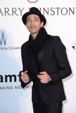 Adrien Brody Photo - Photo by DPAADstarmaxinccomSTAR MAX2016ALL RIGHTS RESERVEDTelephoneFax (212) 995-119651916Adrien Brody at the amfAR Cinema Against AIDS Gala at the Hotel Du Cap-Eden-Roc during the 69th Annual Cannes Film Festival(Cap dAntibes Cannes France)