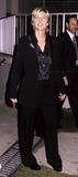 Ellen Degeneres Photo - Photo by Russ Einhorn 1152001 Star Max Inc 2001The EmmysThe Shubert TheatreCentury City CaliforniaEllen Degeneres No3
