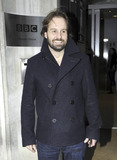 Alfred Boe Photo - UK tenor Alfie Boe (aka Alfred Boe) poses for photos at BBC Radio 2 An opera singer Boe is widely known for his performance as Jean Valjean in the 25th anniversary performance of Les Miserables at the O2 Arena which took place in October 2010 London UK 12611
