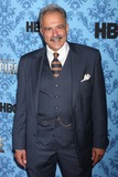 Anthony Laciura Photo - Anthony Laciura Arriving at the Premiere of the Hbo Series Boardwalk Empire at the Ziegfeld Theater in New York City on 09-05-2012 Photo by Henry Mcgee-Globe Photos Inc 2012