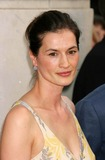 Annette Roque Lauer Photo - Annette Roque Lauer Arriving at a Celebration For Madonnas Latest Childrens Book Lotsa DE Casha at Bergdorf Goodman in New York City on 06-07-2005 Photo by Henry McgeeGlobe Photos Inc 2005