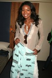Gabrielle Union Photo - GABRIELLE UNION WITH A SCANTY BOTTOM AT THE BROADCAST SUITE-DAY ONE PRESENTED BY W MAGAZINE  THINK PR TO CELEBRATE TELEVISIONSS NEW FALL SEASON AT LE PARKER MERIDIEN IN NEW YORK CITY ON 05-17-2005  PHOTO BY HENRY McGEEGLOBE PHOTOS INC 2005K43305HMcEXCLUSIVE