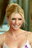 Brande Roderick Photo - Brande Roderick at the Fragrance Foundations 31st Annual Fifi Awards at Avery Fisher Hall Lincoln Center in New Yrok City on June 9 2003 Photo Henry McgeeGlobe Photos Inc 2003